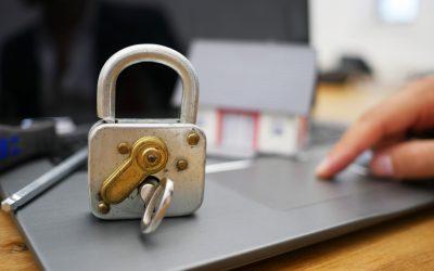 Unlocking Digital Potential
