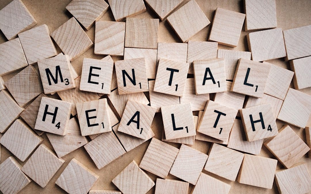 Mental Health Awareness Workshops
